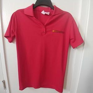 Tops - AutoZone Shirt
